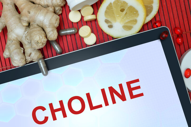Awareness About Choline Is On The Rise, Thanks To Increasing Research