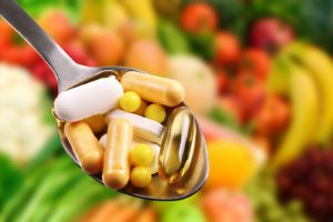 Debate Over Mandatory FDA Dietary Supplement Product Listing Is Blazing