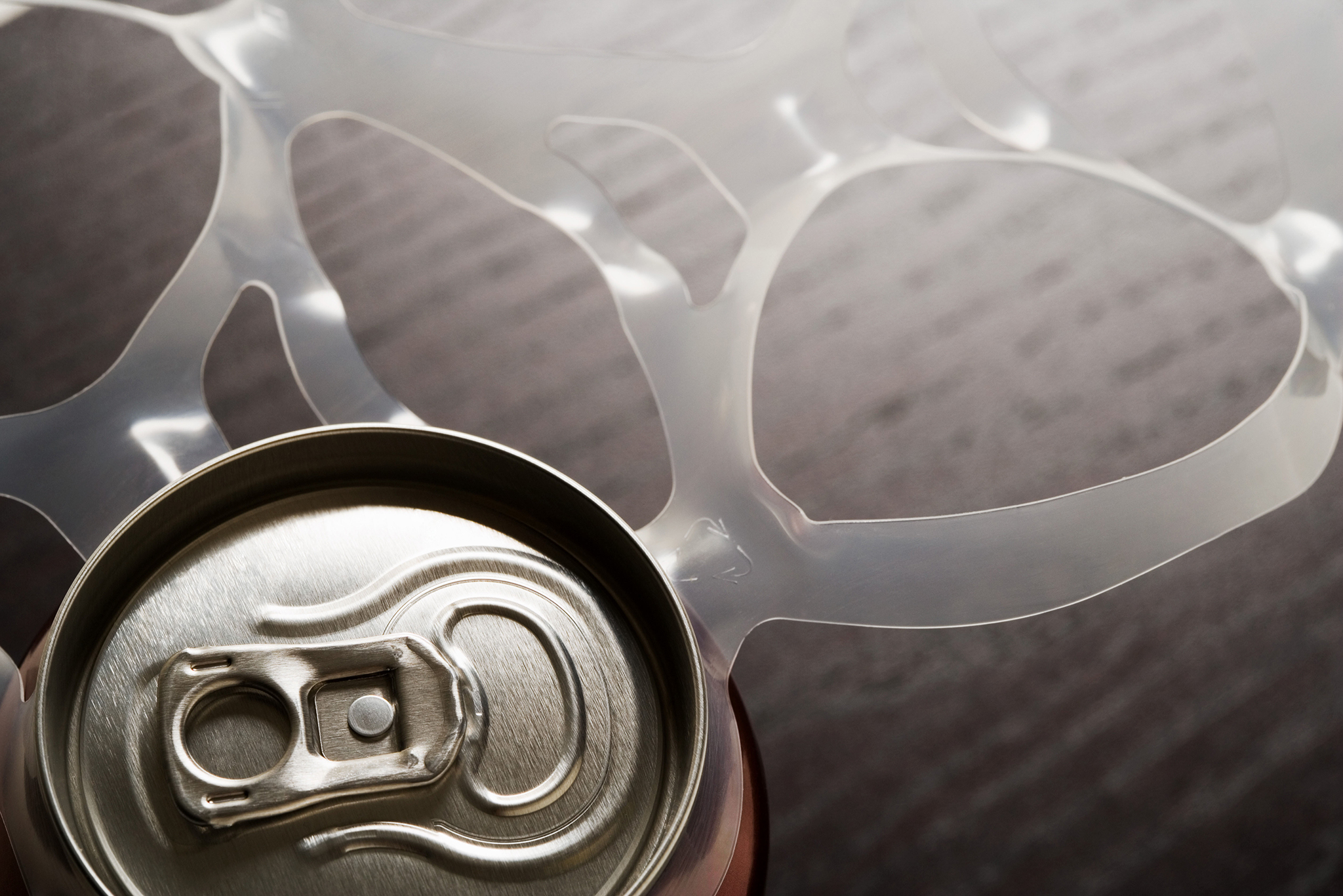 Heineken Plans To Switch To Cardboard From Plastic Ring Carriers