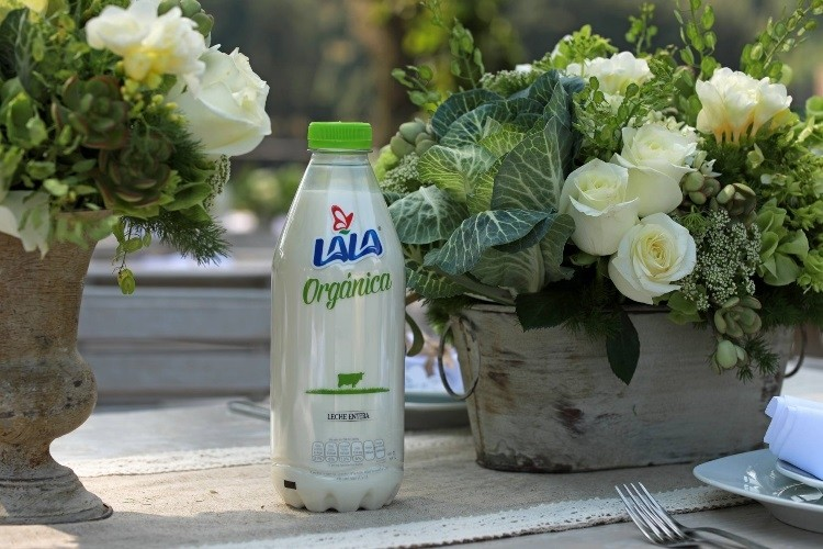 Sales Of Flowers Foods Surged By Around 5% During Third Quarter