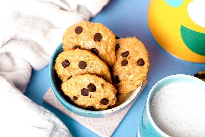 Protein Cookies Market