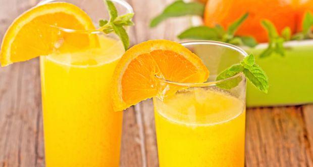Fruit and Vegetable Juice Market