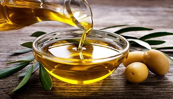 Oil and Fat Substitutes Market