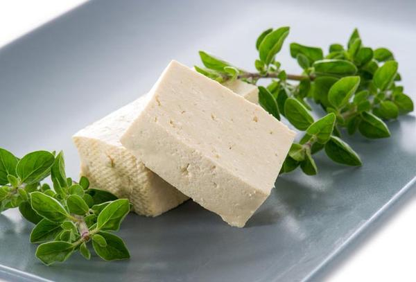 Vegan Cheese Market