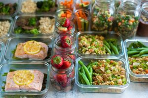 Chilled Food Packaging Market