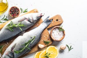 Fish Protein Concentrate Market