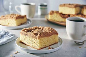 Gluten-Free Baking Mixes Market
