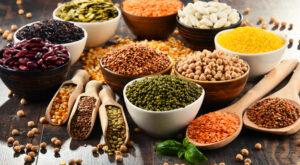 Food Flavors Market