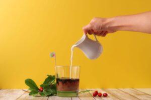 Plant-Derived Sweetener Market
