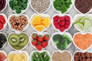 Health Functional Food Market