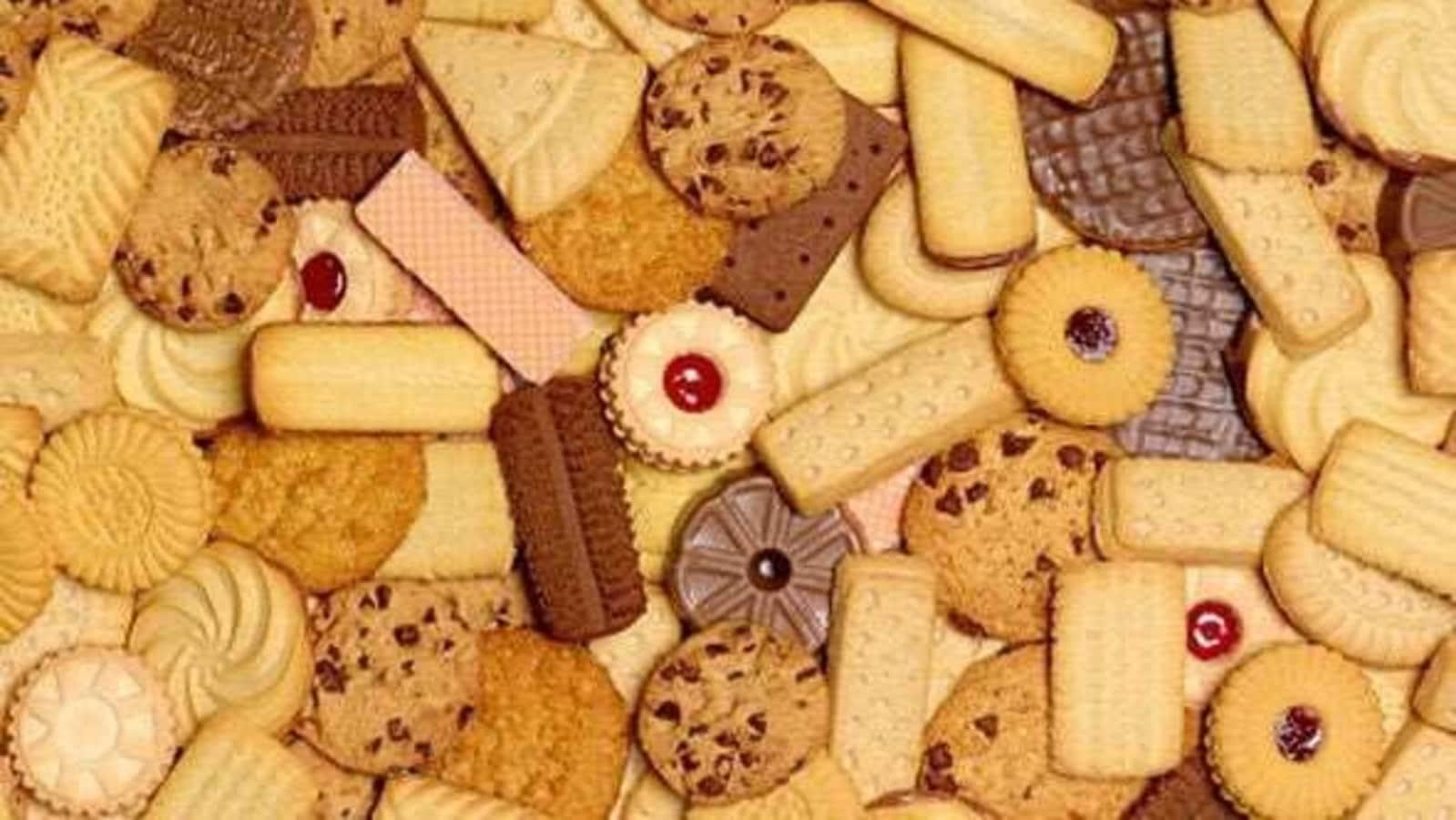 Biscuit Market